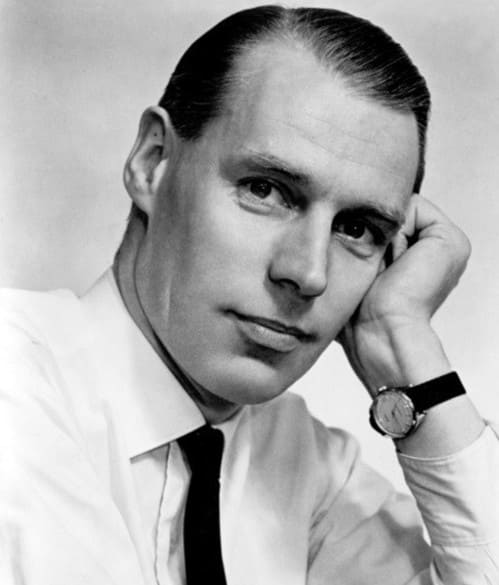 George Martin The Beatles' Producer