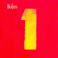 Penny Lane was a number one single for The Beatles, so its on their 1 album