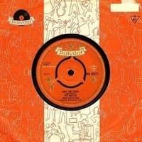 Ain't She Sweet - The Beatles and Tony Sheridan single in 1964