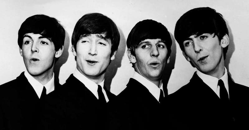 The Beatles Forum and Cavern Club - About Us