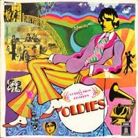 Bad Boy is a song on The Beatles' album, A Collection of Beatles Oldies