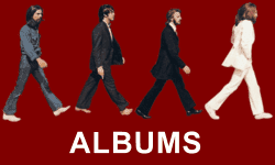 The Beatles' Albums Directory - Cavern Club