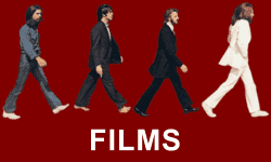 The Beatles' Films Directory - Fab Four Movies at the Cavern Club