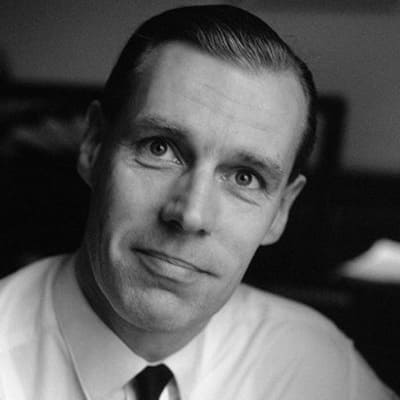George Martin Producer - The Beatles and Biography