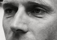 Beatles Trivia - Name This Genius - George Martin