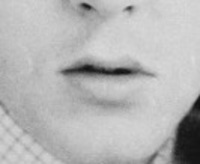 Name this Beatle from the image - Fab Four Trivia - Paul McCartney
