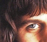 Which Beatle is looking at us? Fab Four quiz and trivia - Ringo Starr