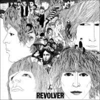 Here, There And Everywhere is a Beatles' song which also appears on their Revolver album from 1966