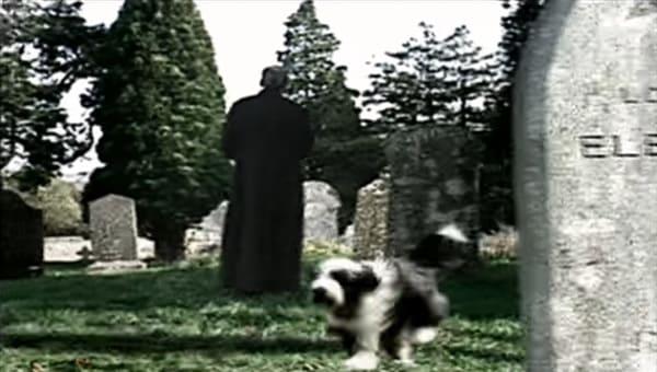 Father McKenzie - Martha My Dear - Eleanor Rigby